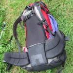 rucksack800