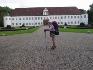 bestes Steinpilzgericht in Heusenstamm